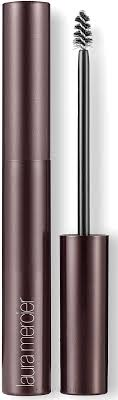 <b>Laura</b> Mercier Brow Dimension Fiber Infused Colour Gel - <b>Гель для</b> ...
