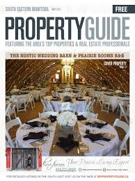 Property Guide May 2017 by Discover Ventures - issuu