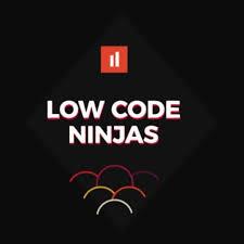 Low Code Ninjas