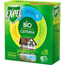 Дешевле чем на Shopiks.ru не бывает! Купить по акции ...