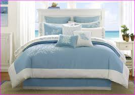 beach style bedding sets beachy style furniture