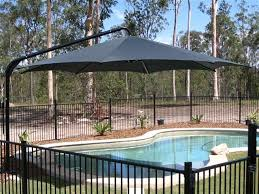 metre giant umbrella: paradise shade umbrellas wa paradise shade umbrellas wa atwell outdoor home improvement m shademaster d x