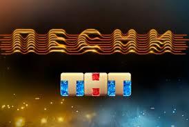 Кейс: интеграция бренда <b>E-ON</b> в шоу «ПЕСНИ» телеканала ТНТ