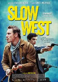 review slow west chapter arts centre by james knight a young slow west ver4 xlg