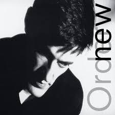 <b>New Order</b> - <b>Low-Life</b> Lyrics and Tracklist   Genius