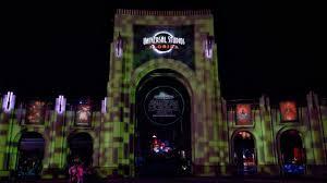 Universal Orlando Posts Internal Auditions for <b>Halloween Horror</b> ...