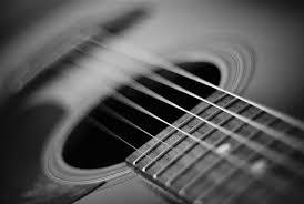 Výsledek obrázku pro kytara