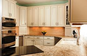 choosing kitchen cabinet paint color  kitchen cute choosing the most popular kitchen cabinet colors  iecob