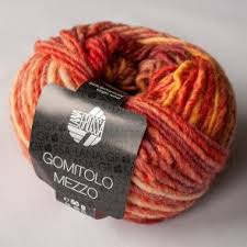 HotYarns.com - Premium European Knitting <b>Yarn</b> - HotYarns.com
