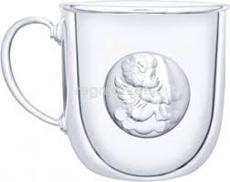 Чашки и <b>кружки</b> из серебра купить в Майкопе 🥇