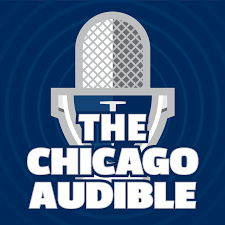The Chicago Audible - A Chicago Bears Podcast and Postgame Show