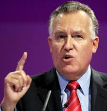 GEOFFREY LEVY: Are Peter Hain's morals any less fake than his tan? By GEOFFREY LEVY. Last updated at 21:22 11 January 2008. peter hain - PeterHain_228x238