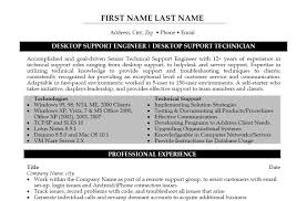 quality project manager resume service resume quality project manager resume project manager resume template best sample resume support engineer resume template premium