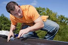 roof repair place: it makes good sense to have a roof inspection performed regularly to prevent leaks in your home or place of business leave it for too long and weather