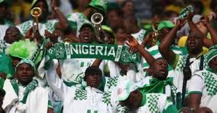 Image result for ادامه جنایت علیه شیعیان نیجریه در سایه سکوت خبری