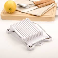 <b>Meat Slicer</b> Spam Cutter Slicer Stainless Steel Lunch <b>Kitchen Tools</b> ...