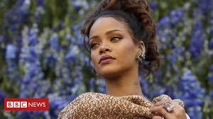 <b>Rihanna</b> opens up about Chris Brown assault - BBC News