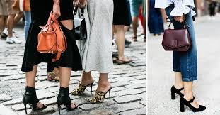 9 Shoes You Should Ditch to Upgrade Your <b>Style</b>   Who What Wear
