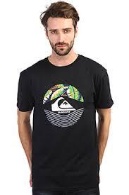 Мужские <b>футболки</b> и майки K1X — купить в интернет магазине ...