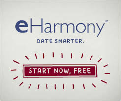 So how much does eHarmony cost