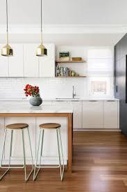 real dream kitchen add