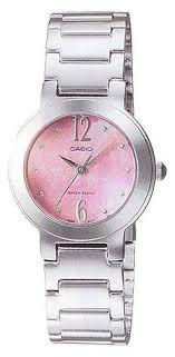 <b>Часы Casio</b> LTP-<b>1191A</b>-4A1 купить. Официальная гарантия ...