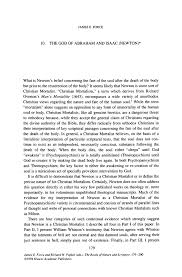 essay on isaac newton sir isaac newton essay gxart isaac newton the god of abraham and isaac newton springerinside