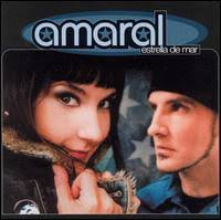 Letzte Veröffentlichungen von <b>Eva Amaral</b> - f74126supb6