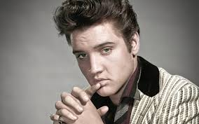 21 Interesting Facts about Elvis Presley