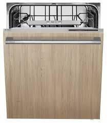 <b>Посудомоечная машина Asko</b> D 5536 XL — купить по выгодной ...