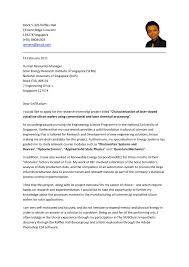 dance teacher cover letter  seangarrette cocover letter for ballet teacher exles greatsleresume auto mechanic   dance teacher cover letter