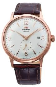 <b>Часы Orient RA</b>-<b>AP0001S1</b> купить. Официальная гарантия ...