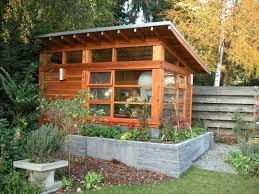 1000 ideas about backyard office on pinterest modern shed prefab sheds and garden office big garden office ian