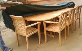 furniture outdoor covers. impressive winter outdoor furniture covers garden patio ebay