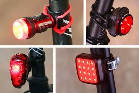 18 best <b>rear bike lights</b> for 2020 — boost your day & night visibility ...