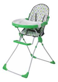 <b>Стульчики</b> для кормления <b>Baby Care</b> - купить <b>стульчик</b> для ...