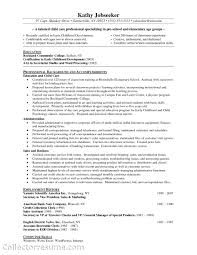 college math teacher resume s teacher lewesmr sample resume picture mathematics teacher resume exles photograph