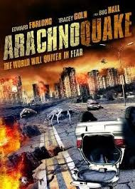 Arachnoquake (TV)
