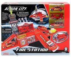 <b>Realtoy Пожарная станция</b> 28535 — более 6 предложений ...