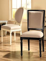 Affordable Dining Room Tables Accessories Astonishing Cheap Dining Room Sets Mariposa Valley