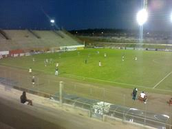 Image result for estadio barretão ceara mirim-rn