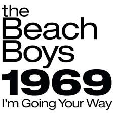 Over The Waves: The <b>Beach Boys</b> Release Copyright Extension EP ...