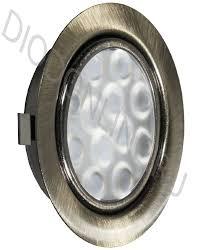 <b>Светильник LED REPLIS 1</b>