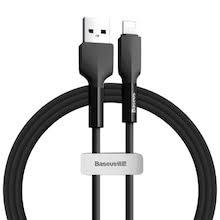 <b>Baseus</b> usb cable Online Deals | Gearbest.com