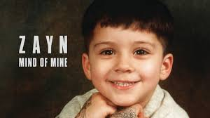 <b>Mind of</b> Mine review: <b>Zayn</b> sounds like a boy among men on his solo ...