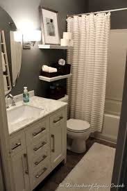 1000 ideas about small bathroom decorating on pinterest small bathrooms bathroom and primitive bathrooms bathroomglamorous creative small home office
