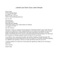 internship cover letter sample  seangarrette cointernship cover letter sample judicial law clerk cover letter sample