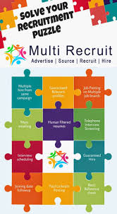 images about recruitment process models multirecruit is a top recruitment consultancy service provider in bangalore a recognised staffing that provides top quality manpower and online