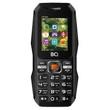 Обзоры модели <b>Телефон BQ 1842</b> Tank mini на Яндекс.Маркете