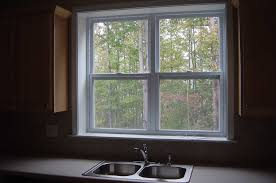 sink windows window love:  kitchen outstanding kitchen window window kitchen photos of fresh on design gallery kitchen windows fancy kitchen